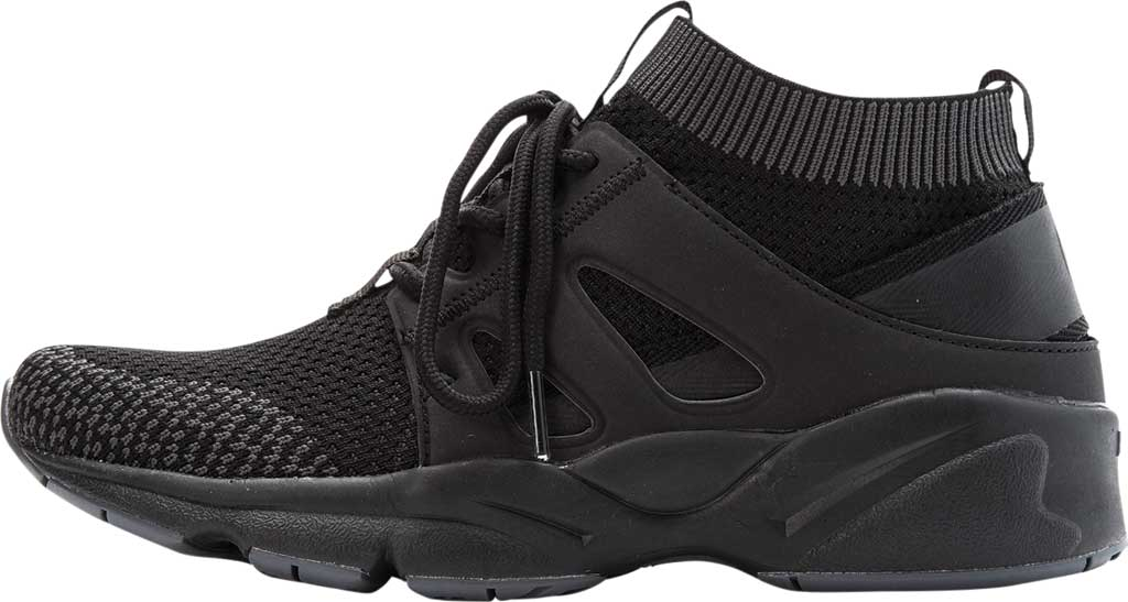 Women's Propet Stability Strider High Top, , large, image 3