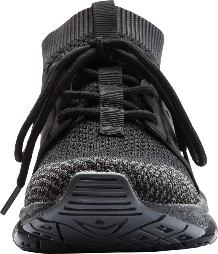 Women's Propet Stability Strider High Top, , large, image 4