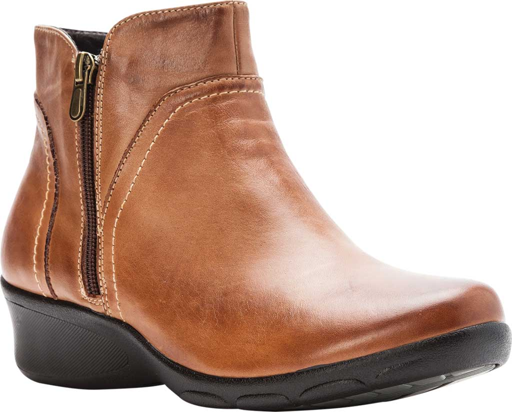 Women's Propet Waverly Ankle Bootie, , large, image 1