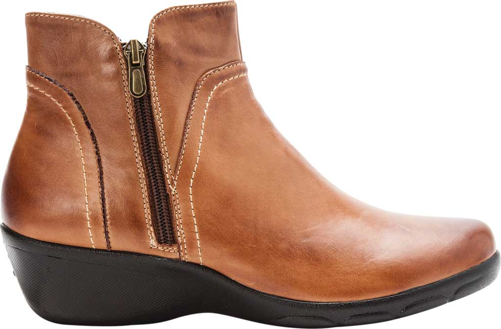 Women's Propet Waverly Ankle Bootie, , large, image 2