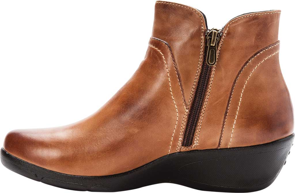 Women's Propet Waverly Ankle Bootie, , large, image 3