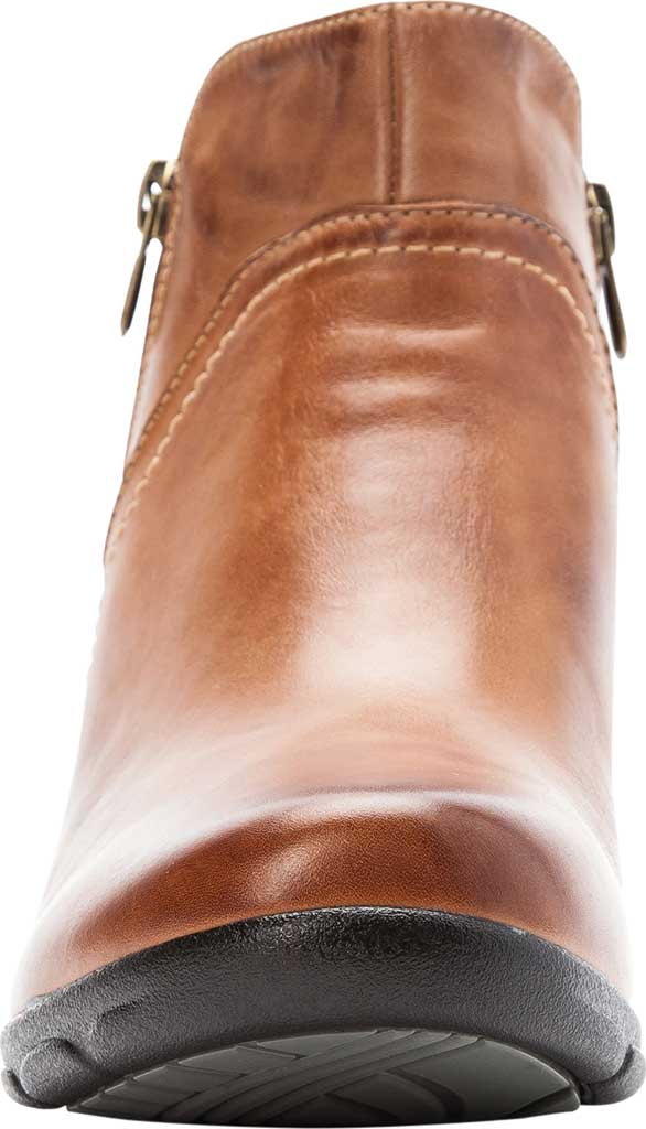 Women's Propet Waverly Ankle Bootie, , large, image 4