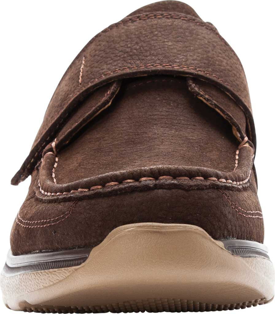 Men's Propet Otto Slip-On, , large, image 4