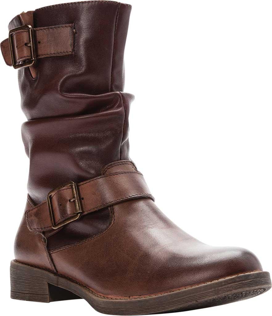 Women's Propet Tatum Slouch Boot, , large, image 1