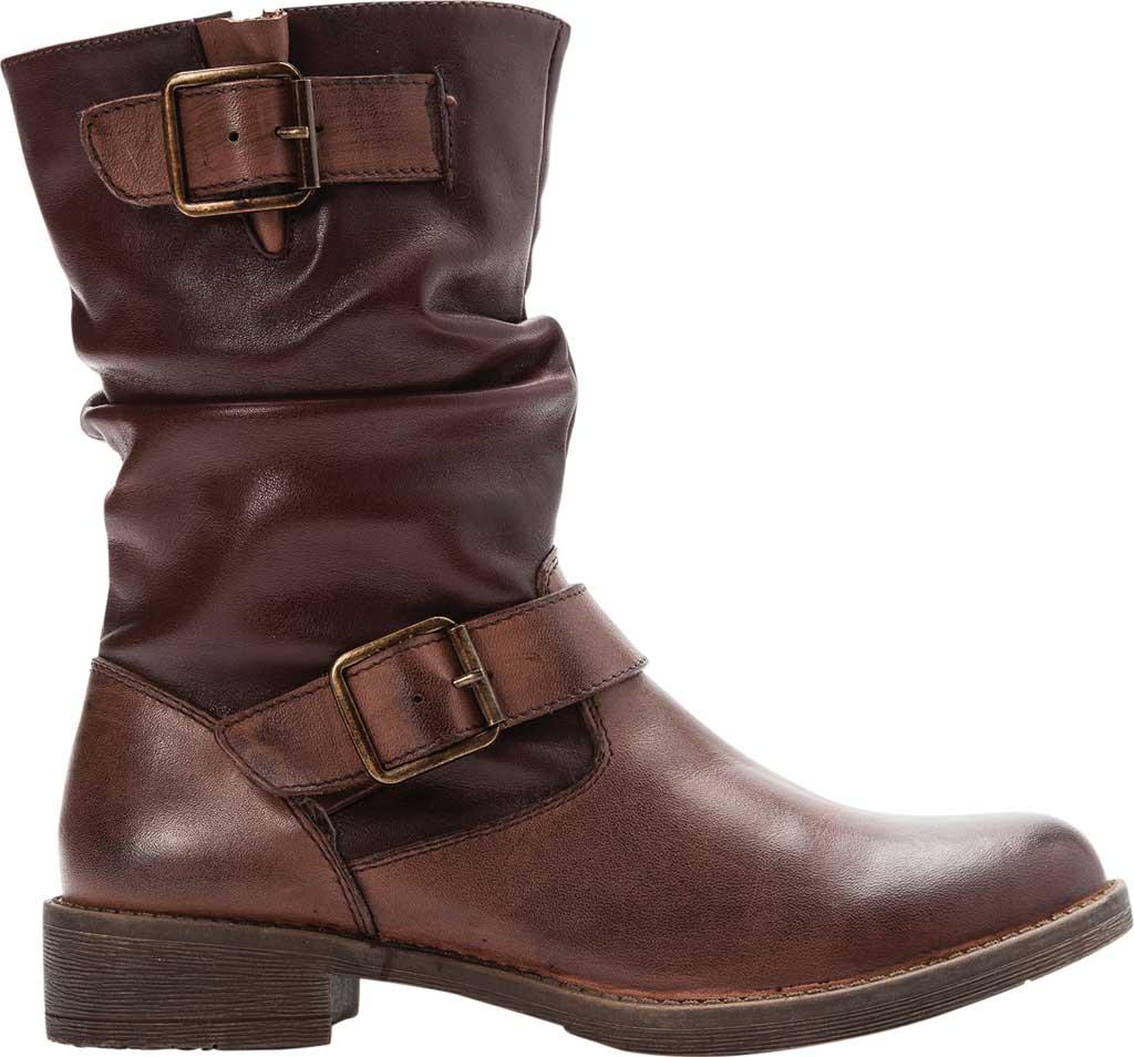 Women's Propet Tatum Slouch Boot, , large, image 2