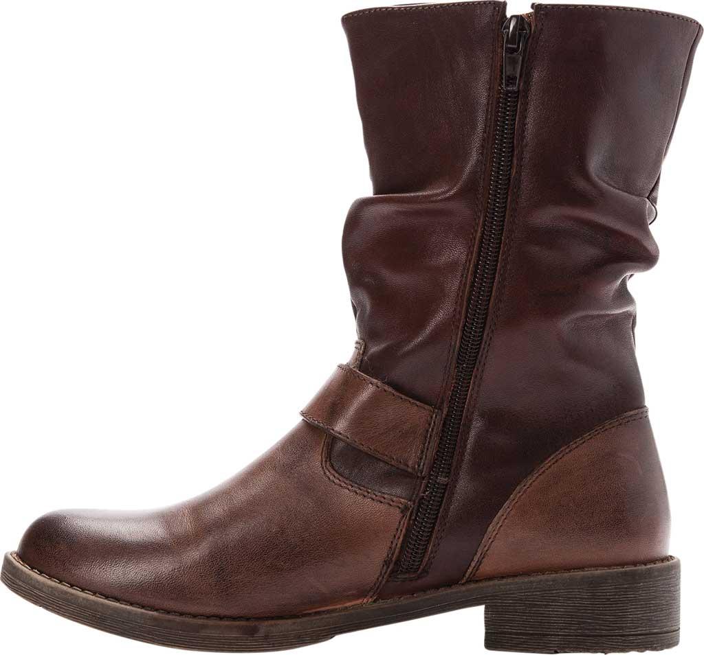 Women's Propet Tatum Slouch Boot, , large, image 3
