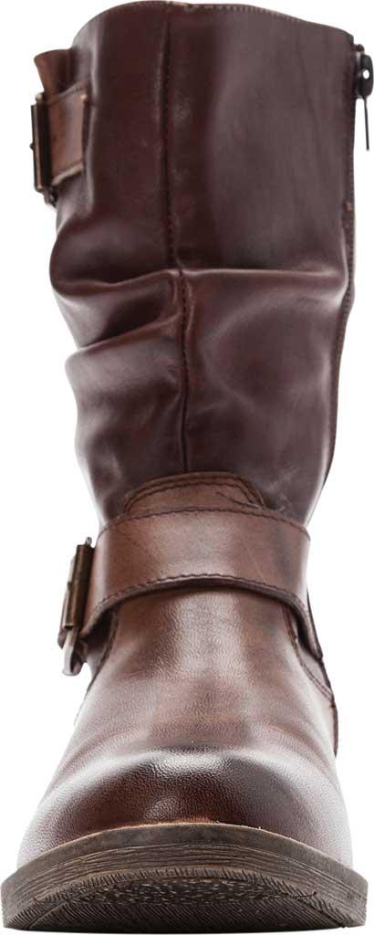 Women's Propet Tatum Slouch Boot, , large, image 4