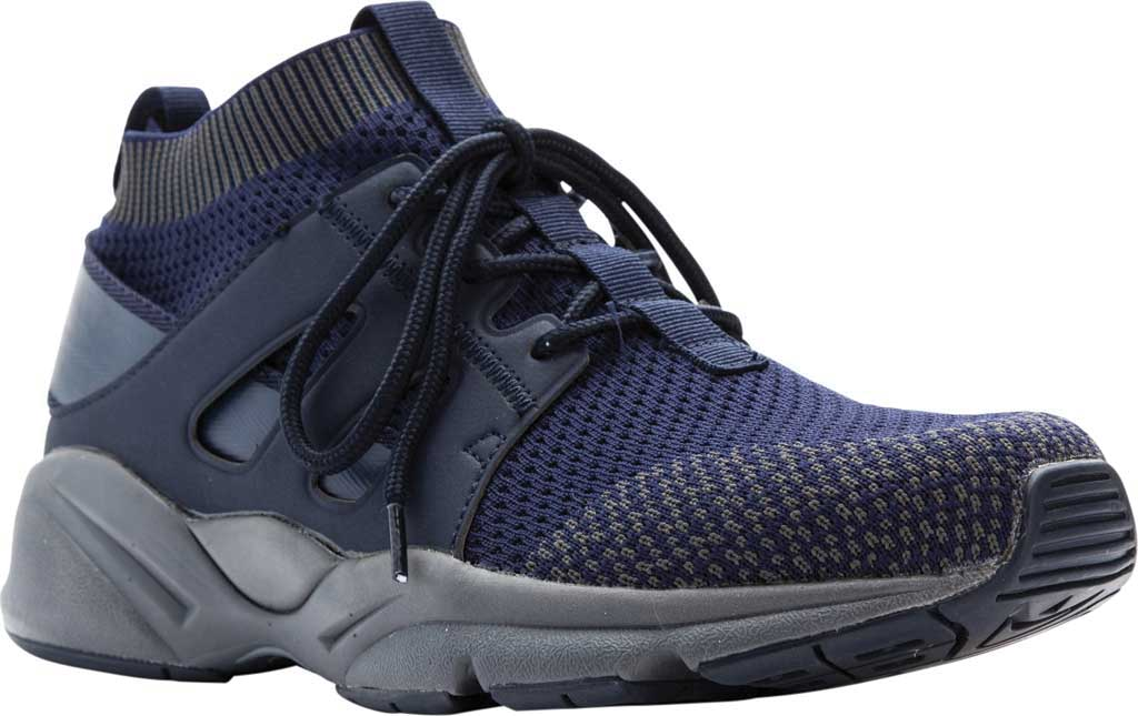 Men's Propet Stability Strider High Top, , large, image 1