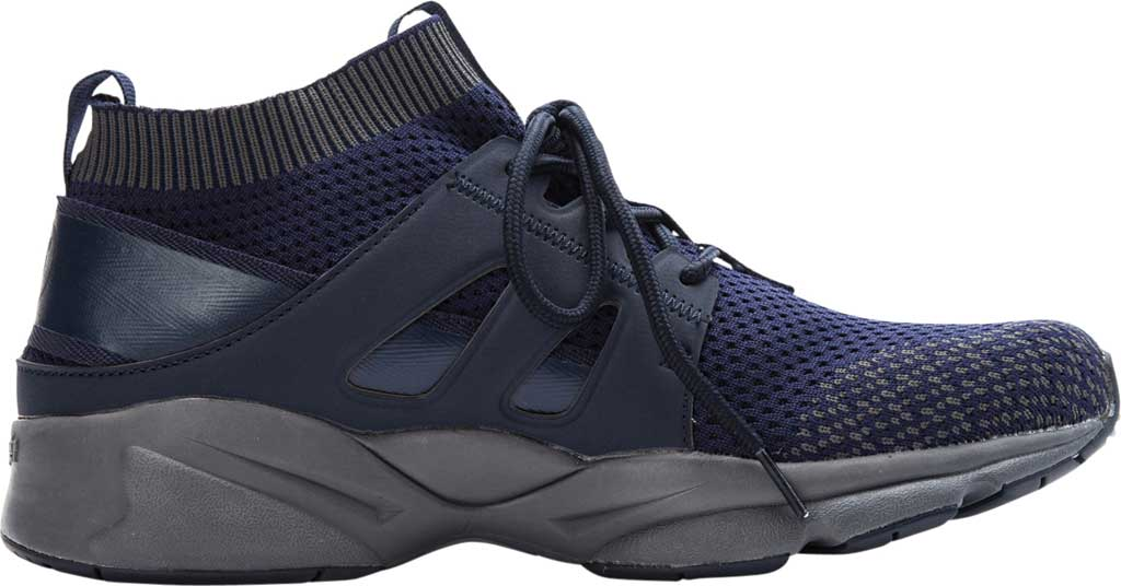 Men's Propet Stability Strider High Top, , large, image 2