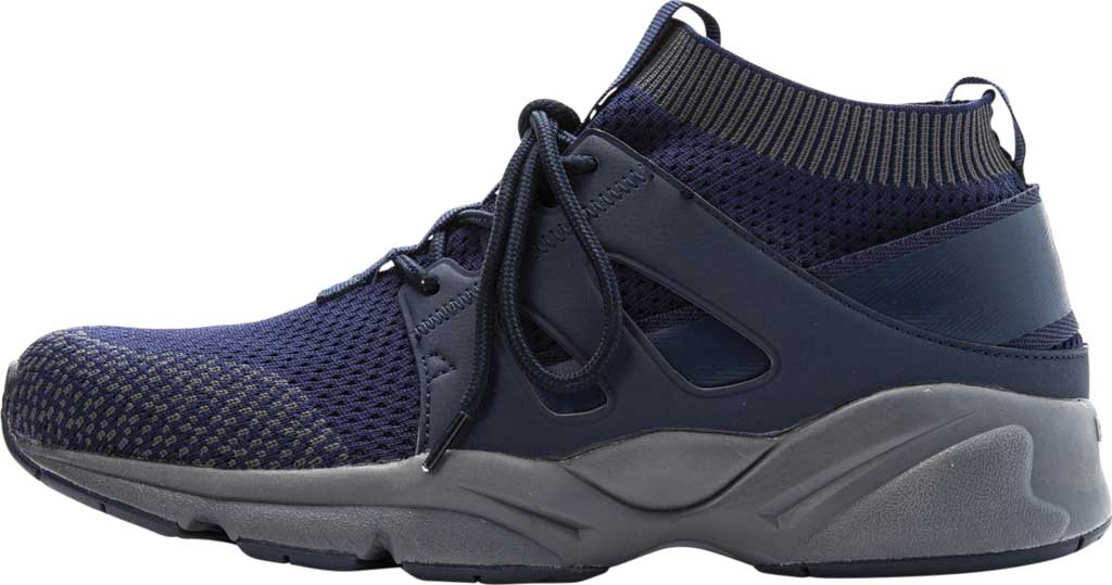 Men's Propet Stability Strider High Top, , large, image 3