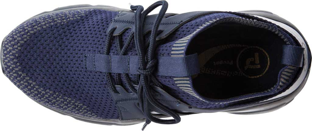 Men's Propet Stability Strider High Top, , large, image 5