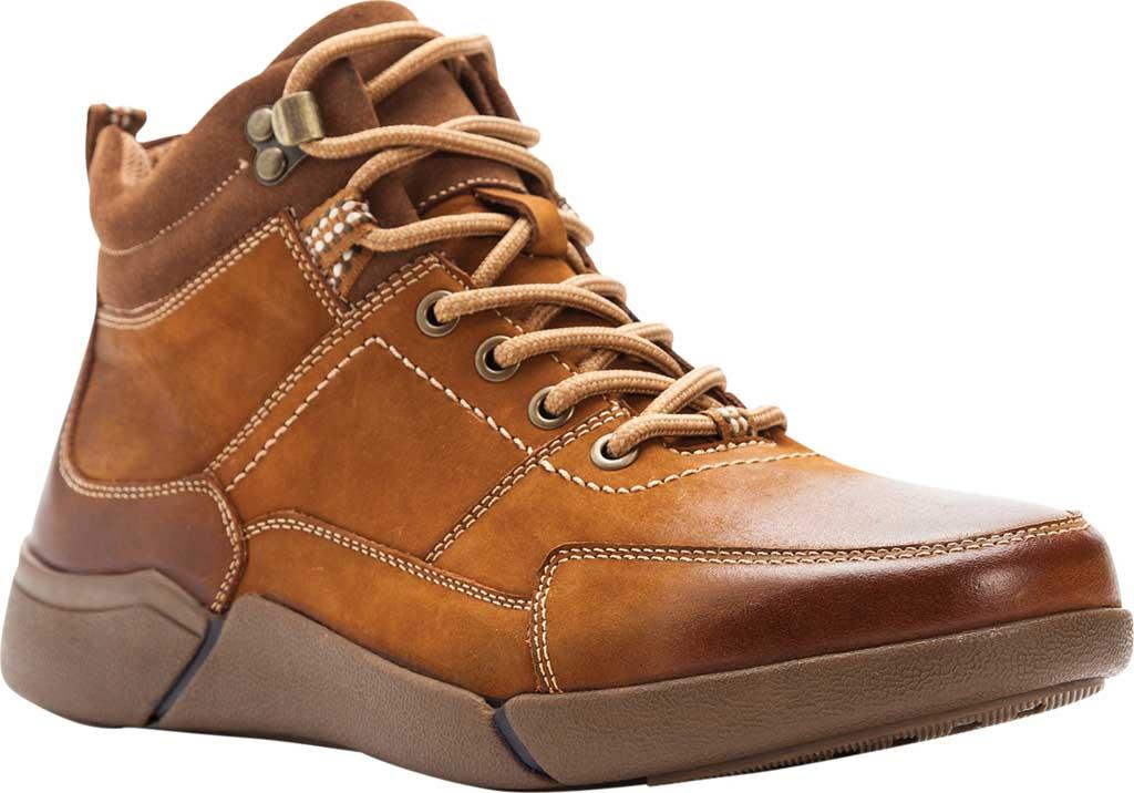Men's Propet Lance Ankle Boot, , large, image 1
