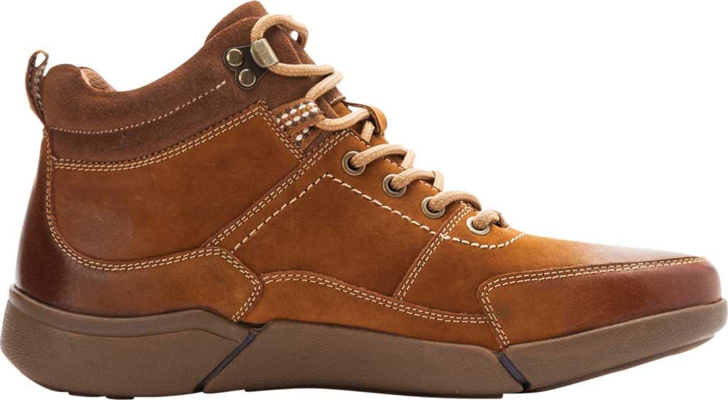 Men's Propet Lance Ankle Boot, , large, image 2