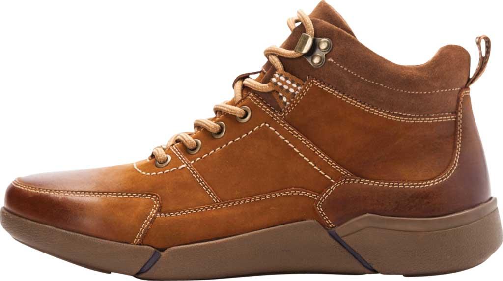 Men's Propet Lance Ankle Boot, , large, image 3