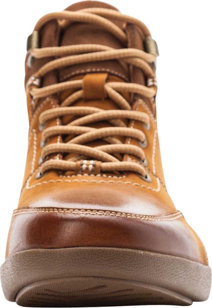 Men's Propet Lance Ankle Boot, , large, image 4