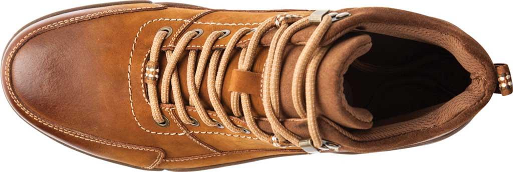Men's Propet Lance Ankle Boot, , large, image 5