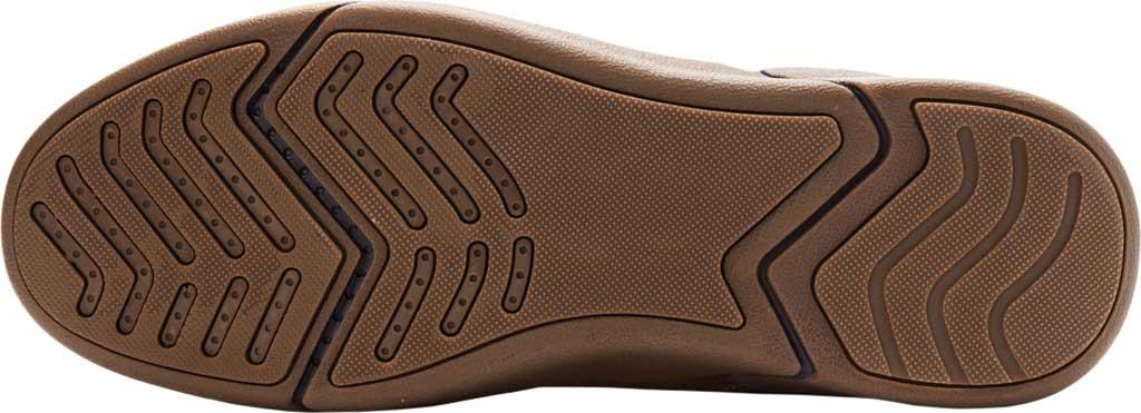 Men's Propet Lance Ankle Boot, , large, image 6