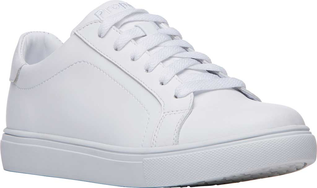 Women's Propet Nixie Sneaker, , large, image 1