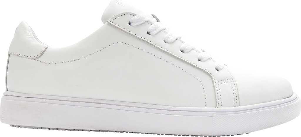 Women's Propet Nixie Sneaker, , large, image 2