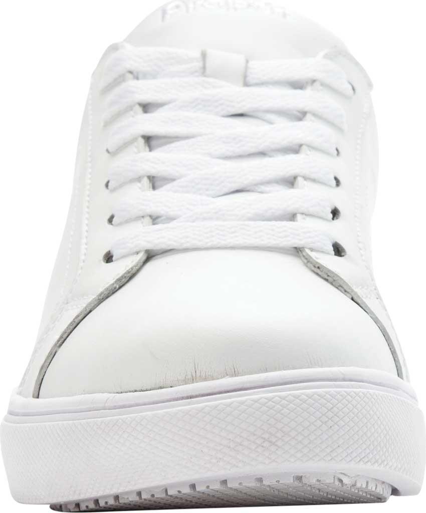 Women's Propet Nixie Sneaker, , large, image 4