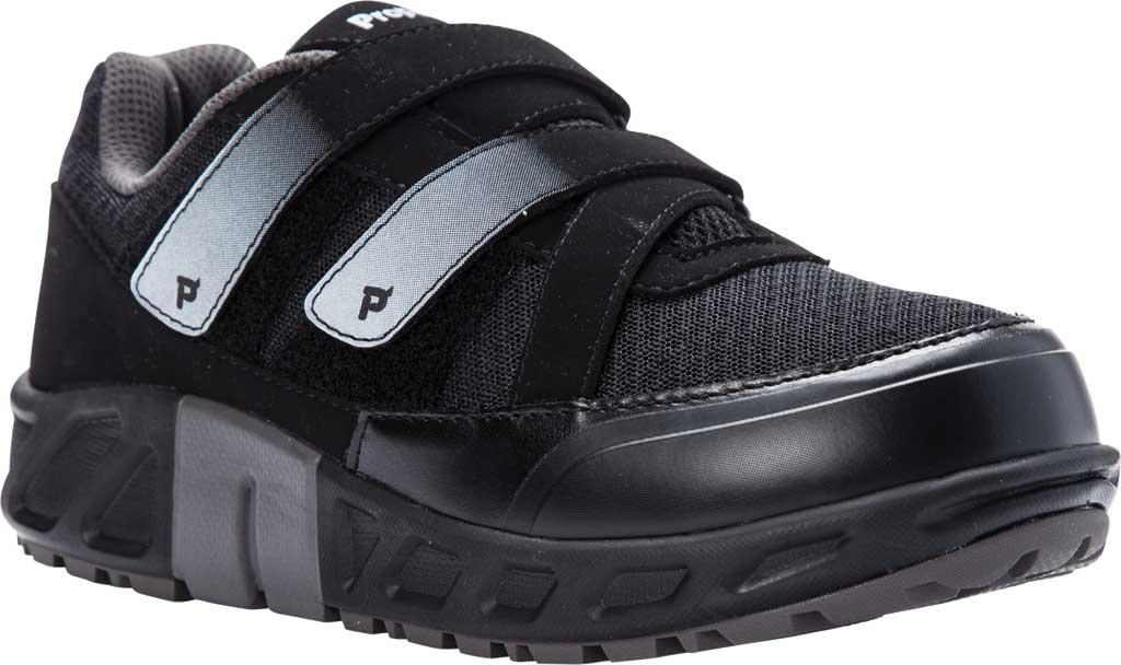 Women's Propet Matilda Strap Sneaker, , large, image 1