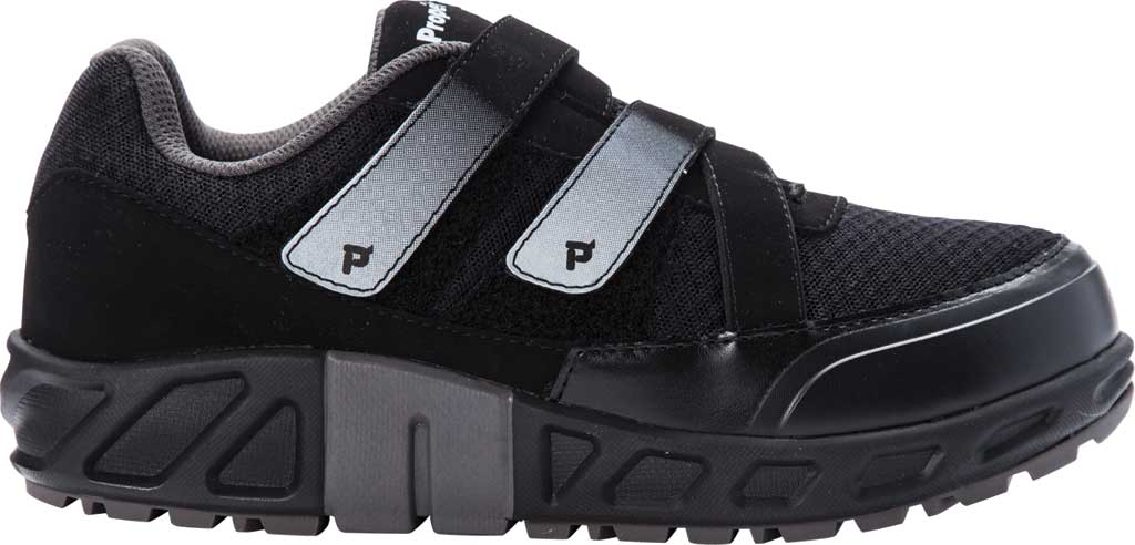 Women's Propet Matilda Strap Sneaker, , large, image 2