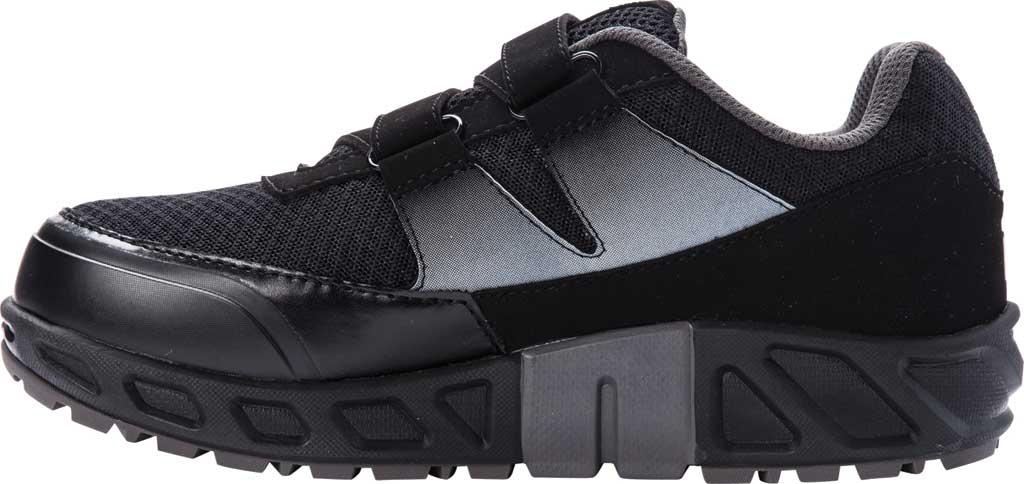 Women's Propet Matilda Strap Sneaker, , large, image 3