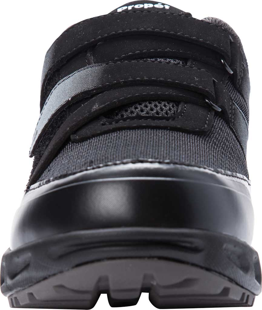 Women's Propet Matilda Strap Sneaker, , large, image 4