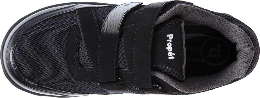 Women's Propet Matilda Strap Sneaker, , large, image 5