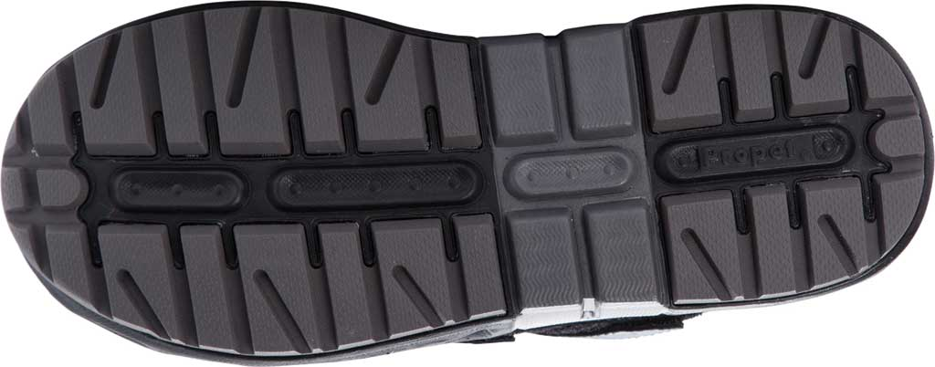 Women's Propet Matilda Strap Sneaker, , large, image 6