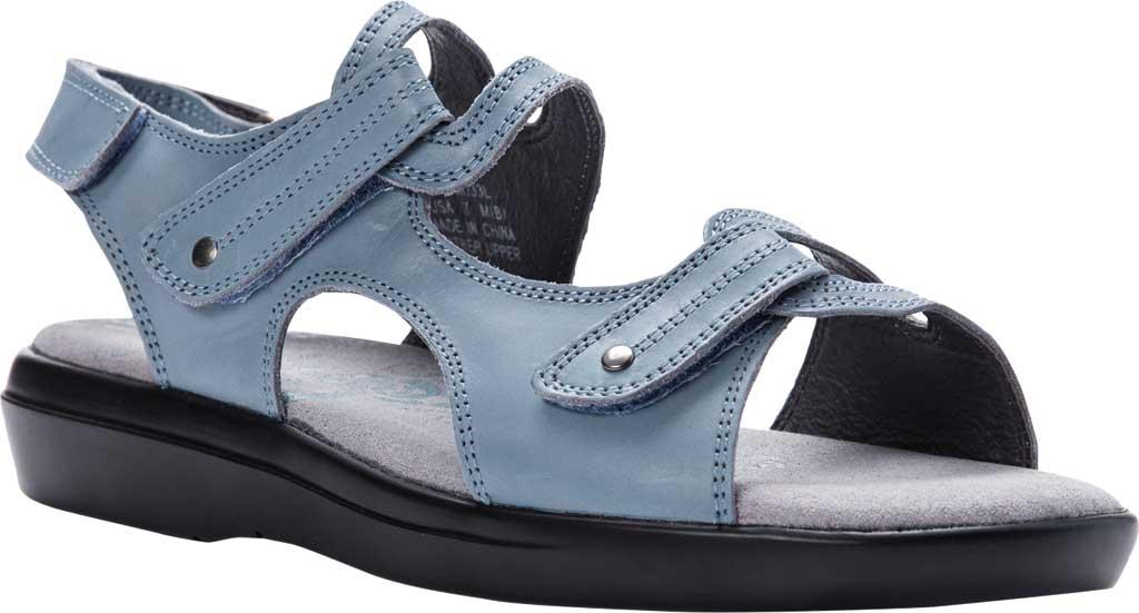 Women's Propet Marina Active Sandal, , large, image 1