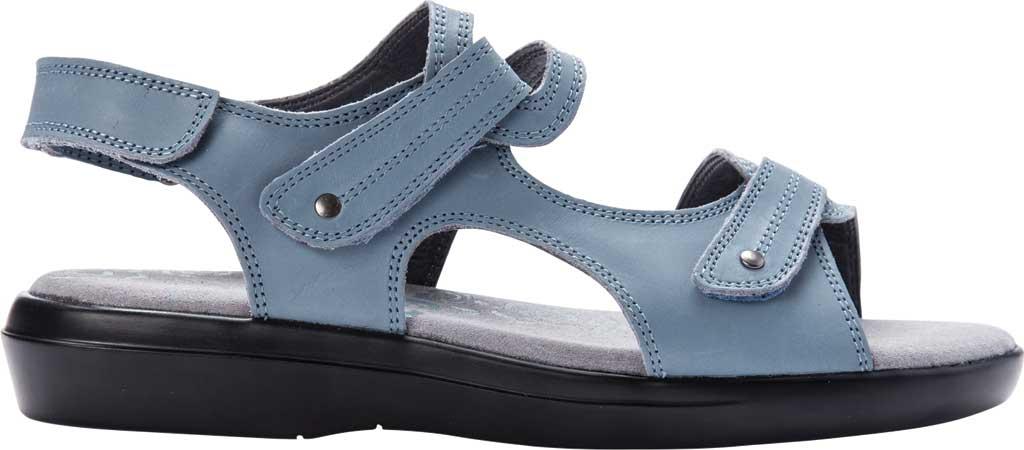 Women's Propet Marina Active Sandal, , large, image 2
