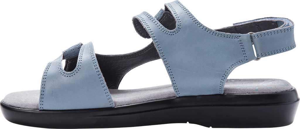 Women's Propet Marina Active Sandal, , large, image 3