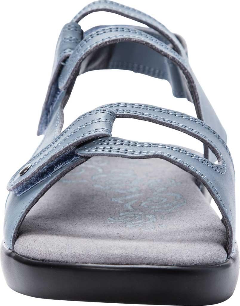 Women's Propet Marina Active Sandal, , large, image 4