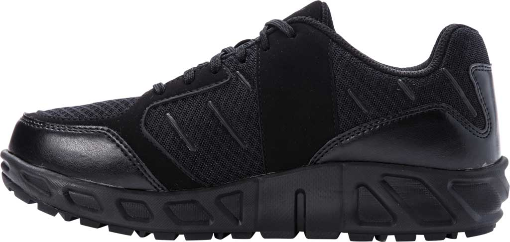 Women's Propet Matilda Sneaker, , large, image 3