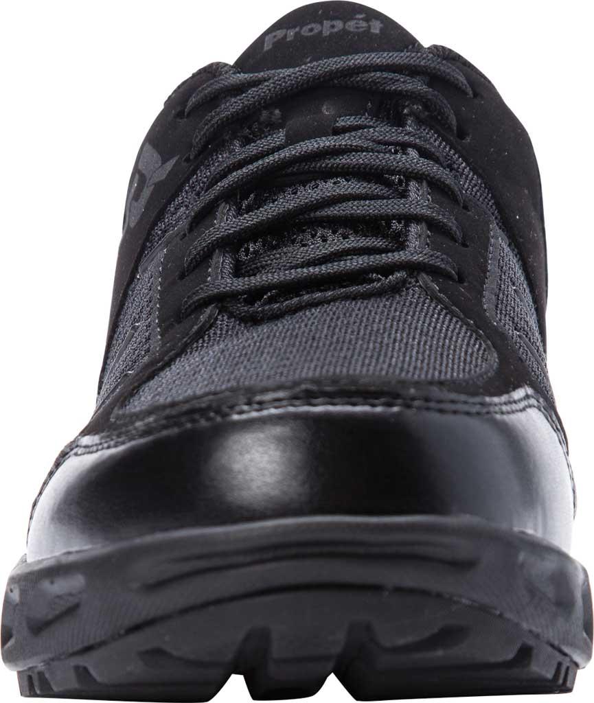 Women's Propet Matilda Sneaker, , large, image 4