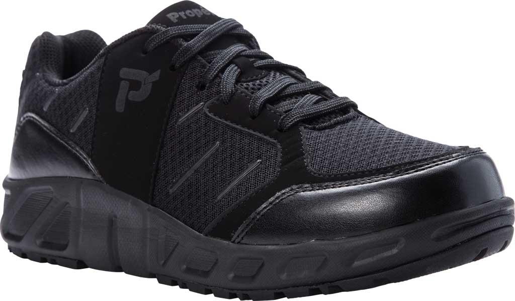 Men's Propet Matthew Sneaker, , large, image 1