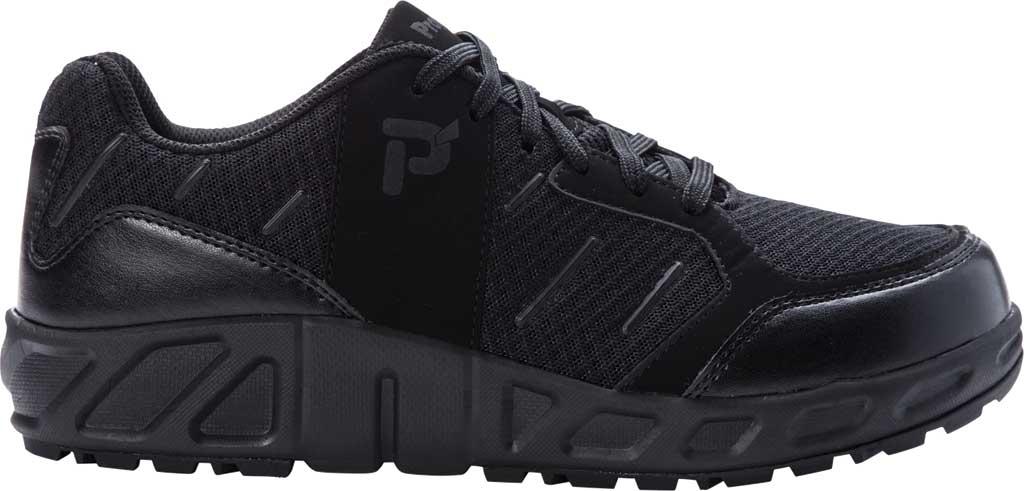 Men's Propet Matthew Sneaker, , large, image 2