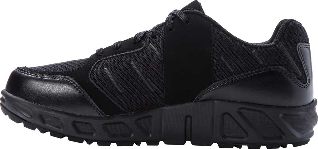 Men's Propet Matthew Sneaker, , large, image 3