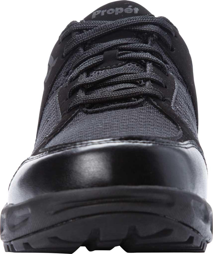 Men's Propet Matthew Sneaker, , large, image 4
