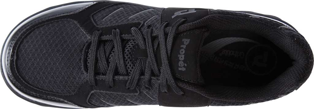 Men's Propet Matthew Sneaker, , large, image 5