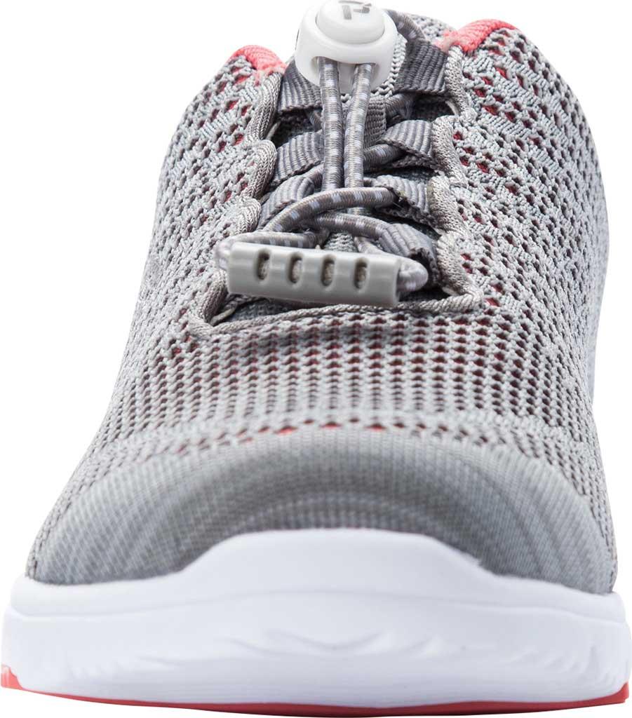 Women's Propet TravelWalker Evo Sneaker, , large, image 4