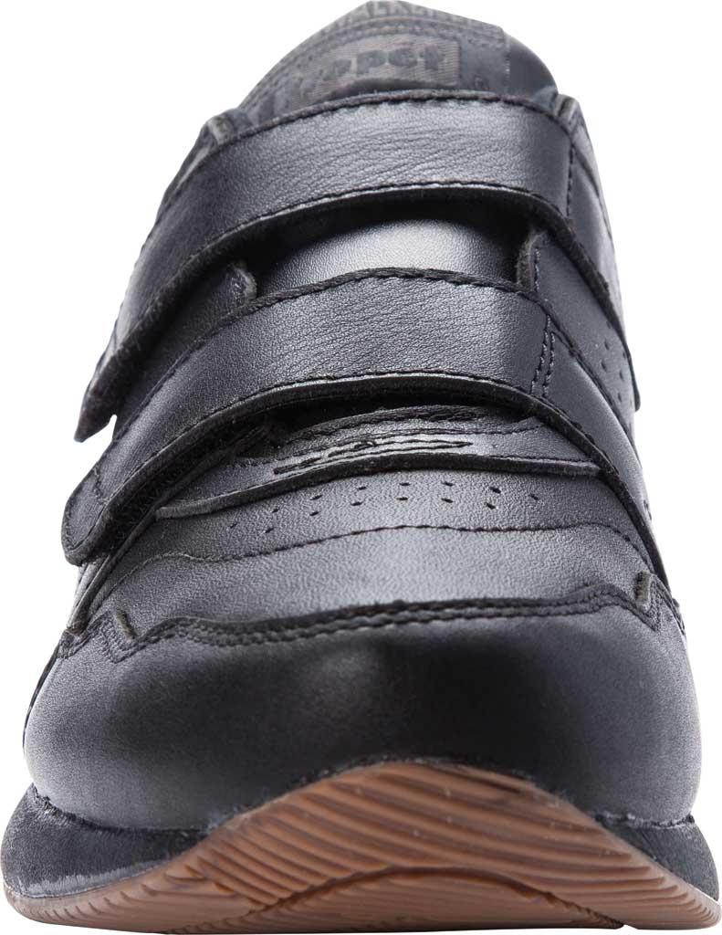 Men's Propet Cross Walker LE Strap Sneaker, , large, image 4