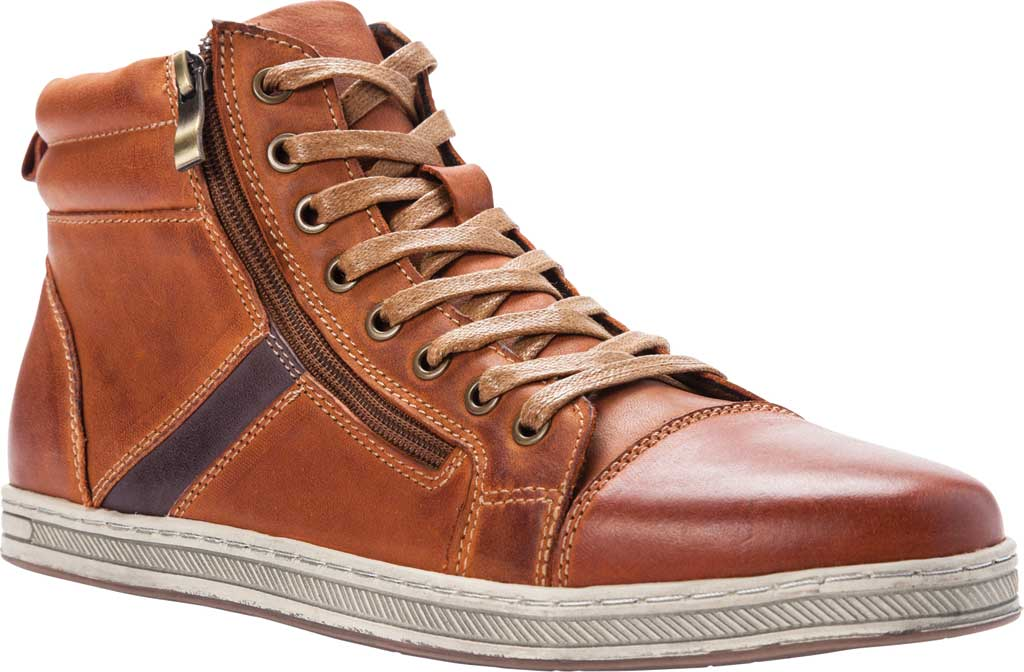 Men's Propet Lucas Hi Sneaker, , large, image 1