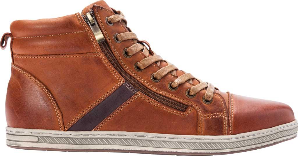 Men's Propet Lucas Hi Sneaker, , large, image 2