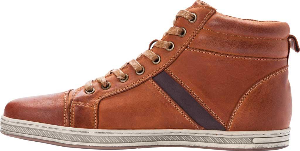 Men's Propet Lucas Hi Sneaker, , large, image 3