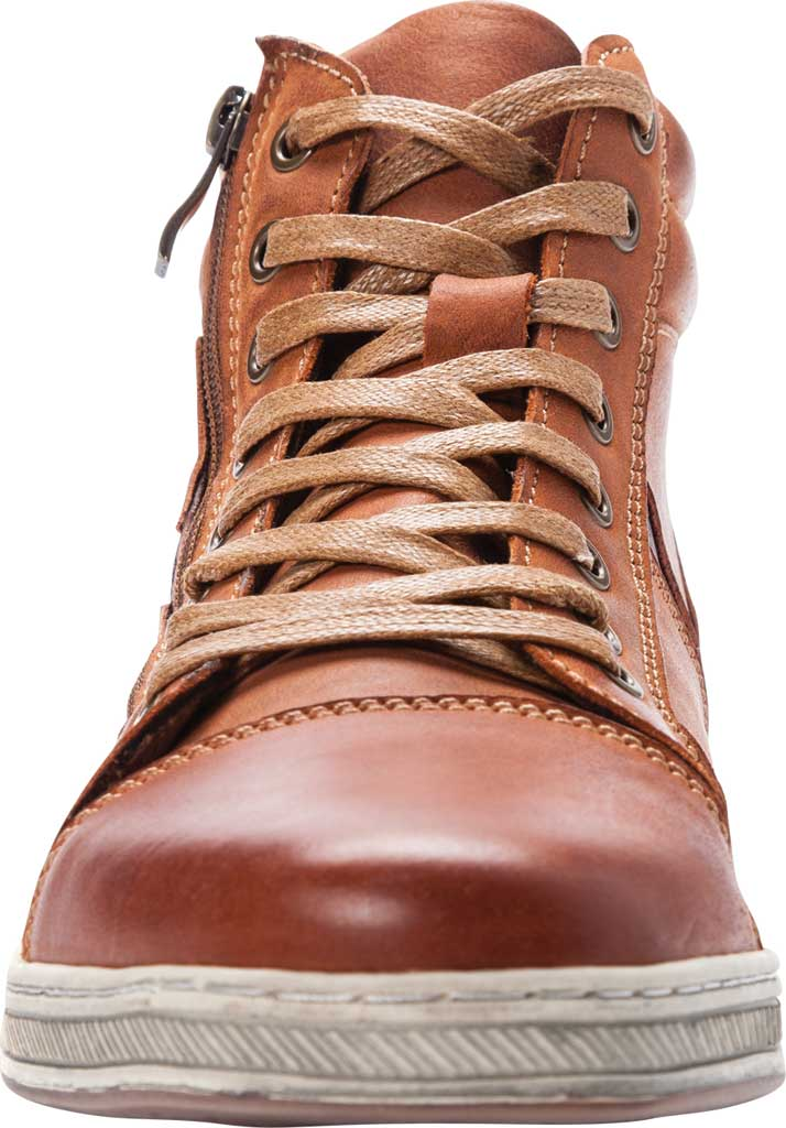Men's Propet Lucas Hi Sneaker, , large, image 4