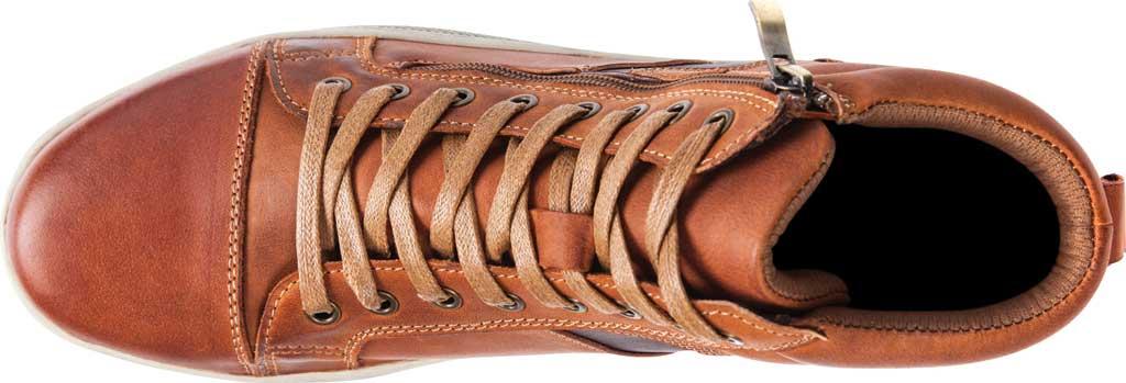 Men's Propet Lucas Hi Sneaker, , large, image 5