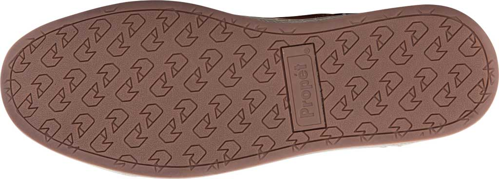 Men's Propet Lucas Hi Sneaker, , large, image 6