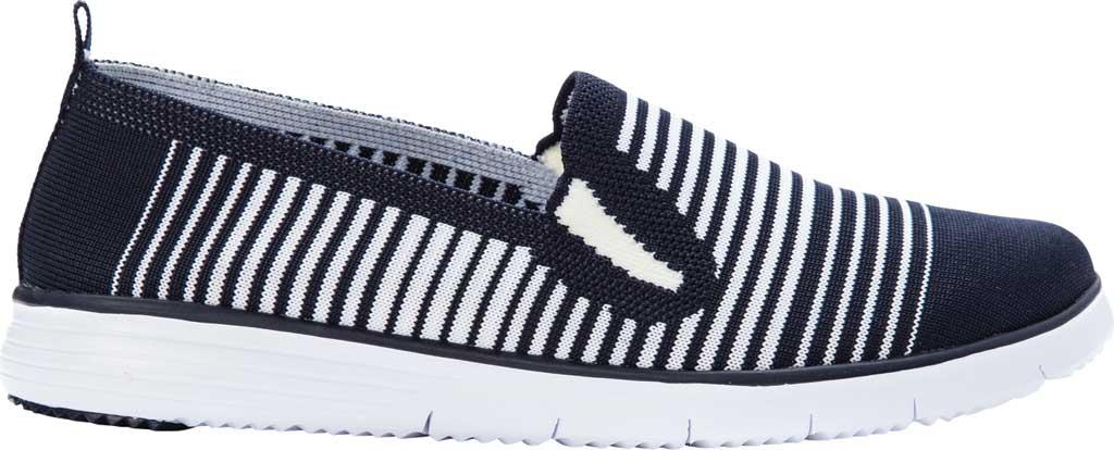 Women's Propet Travel Fit Slip On Sneaker, , large, image 2